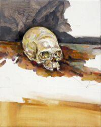 Small skulls II