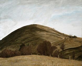 Goodhope Hill