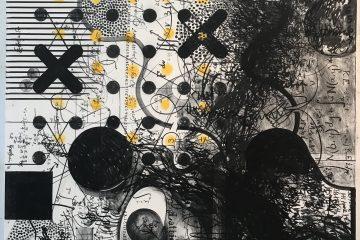 Dobell Drawing Prize 2019, National Art School