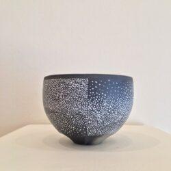 Two halves make a bowl II