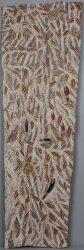 MULKUN WIRRPANDA – Mamunulu Sea Grass