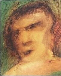 Portrait VI c.
