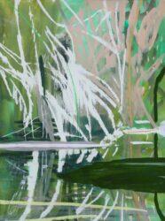 Green waterhole 2