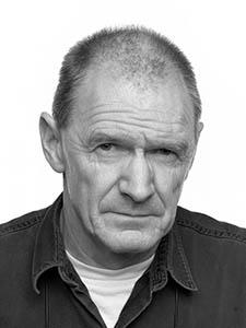 John Gollings