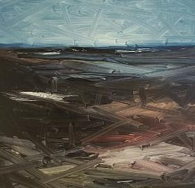 Landscape (#161)