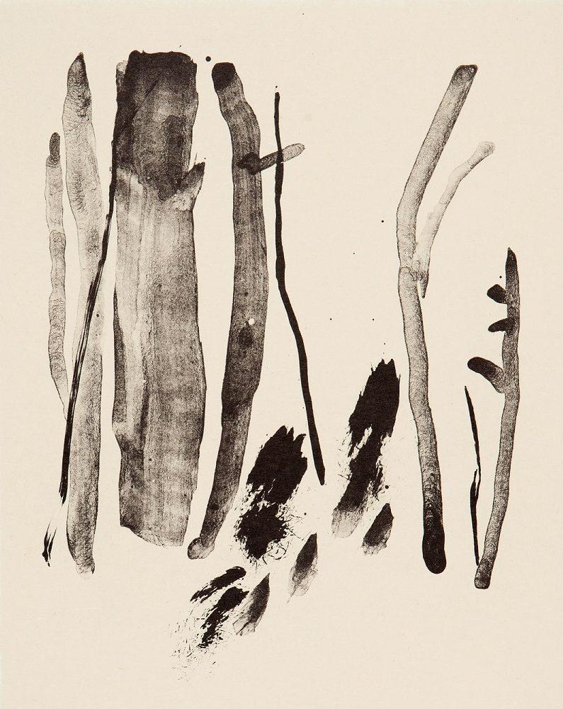 Pyrophyte III