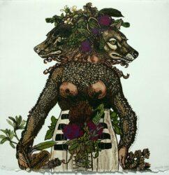 Jerboa Jerboa's enchantments cost most dear