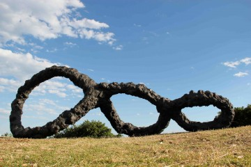 Artists Announced – Sculpture by the Sea Bondi 2020