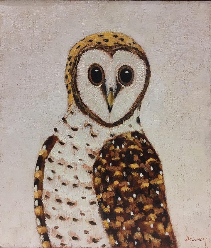 Owl III
