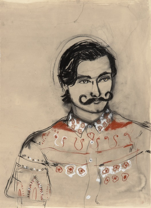 Moustakion