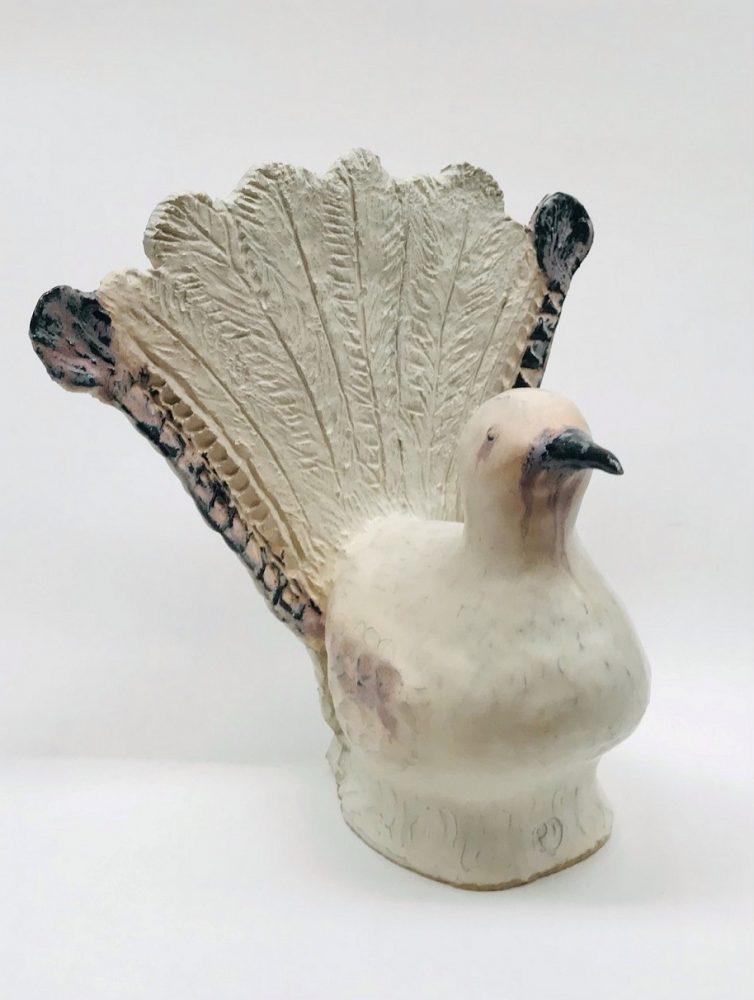 Lyrebird II