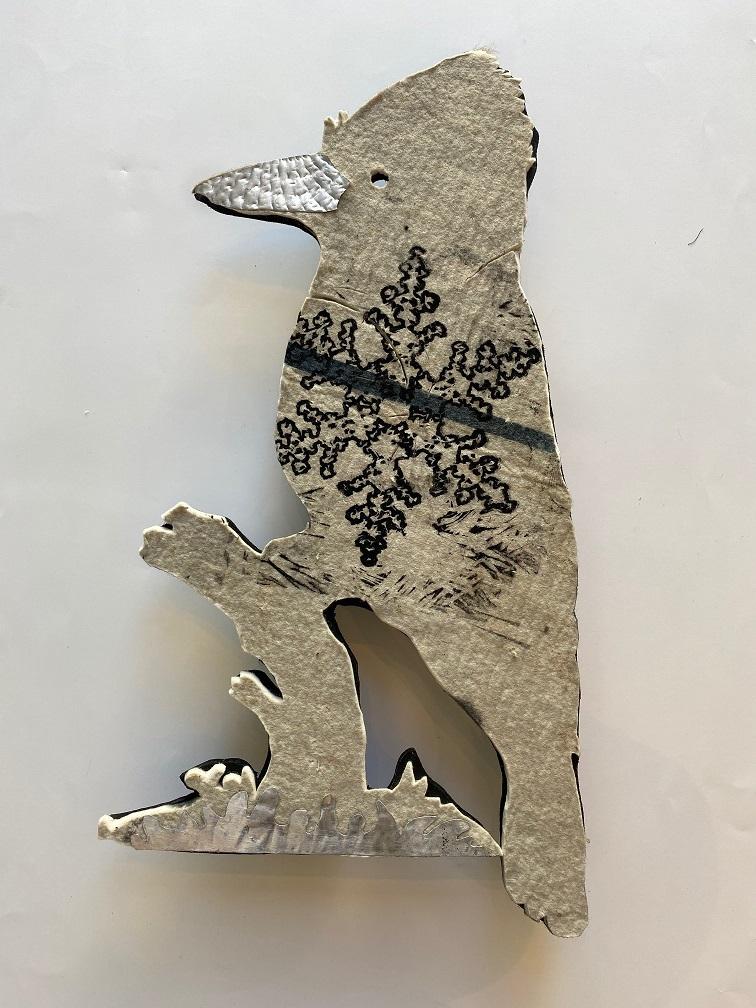 Kookaburra #2