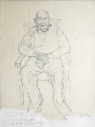 Arthur Atkins
